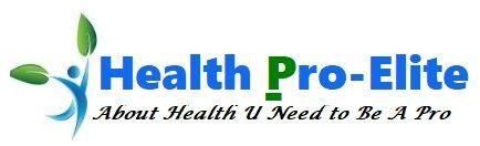 Health Pro Elite